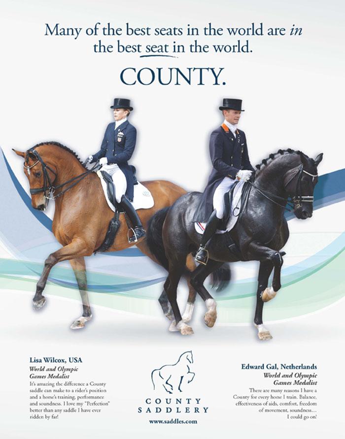 county-lisa-ed-cc2.jpg
