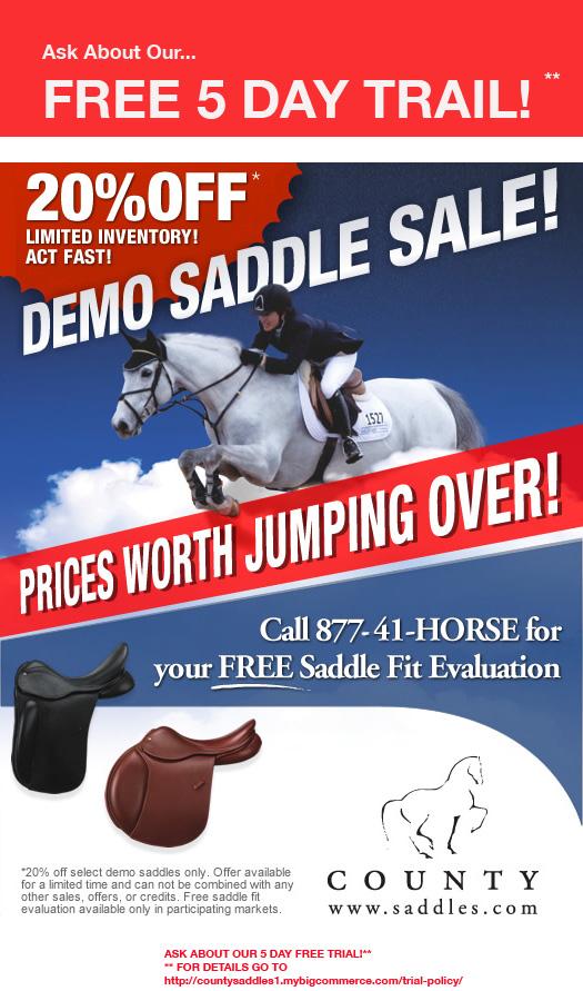demo-saddle-sale-5daytrial.jpg