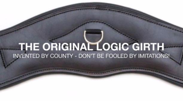 logic-girth.png