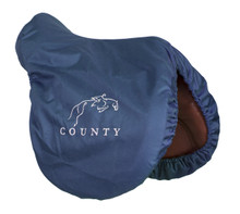 Jumping Logo  - Water Resistant - Fleece Lined