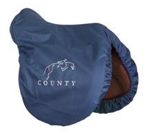 Jumping Logo  - Water Resistant - Fleece Lined
