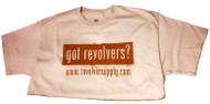 Revolver Supply T-Shirt