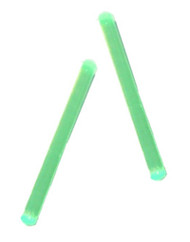Replacement Fiber Optic Rod GREEN
