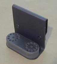 LBH-617-10-2P-2 Loading Block Holder Qty 2