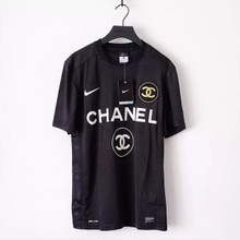 Chanel Nike Drive Fit Jersey T-shirt