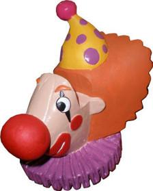Clown Eyeglass Multipurpose Holder