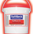 TuffRock Conditioner Plus 10 Litre