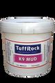 TuffRock K9 Mud 600g
