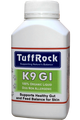 TuffRock K9 GI 500ml Medium