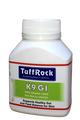 TuffRock K9 GI 300ml Small