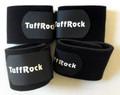 TuffRock Titan Straps