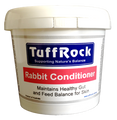 TuffRock Rabbit Conditioner
