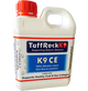 TuffRock K9 CE 1000ml Large