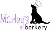 Marley's Barkery