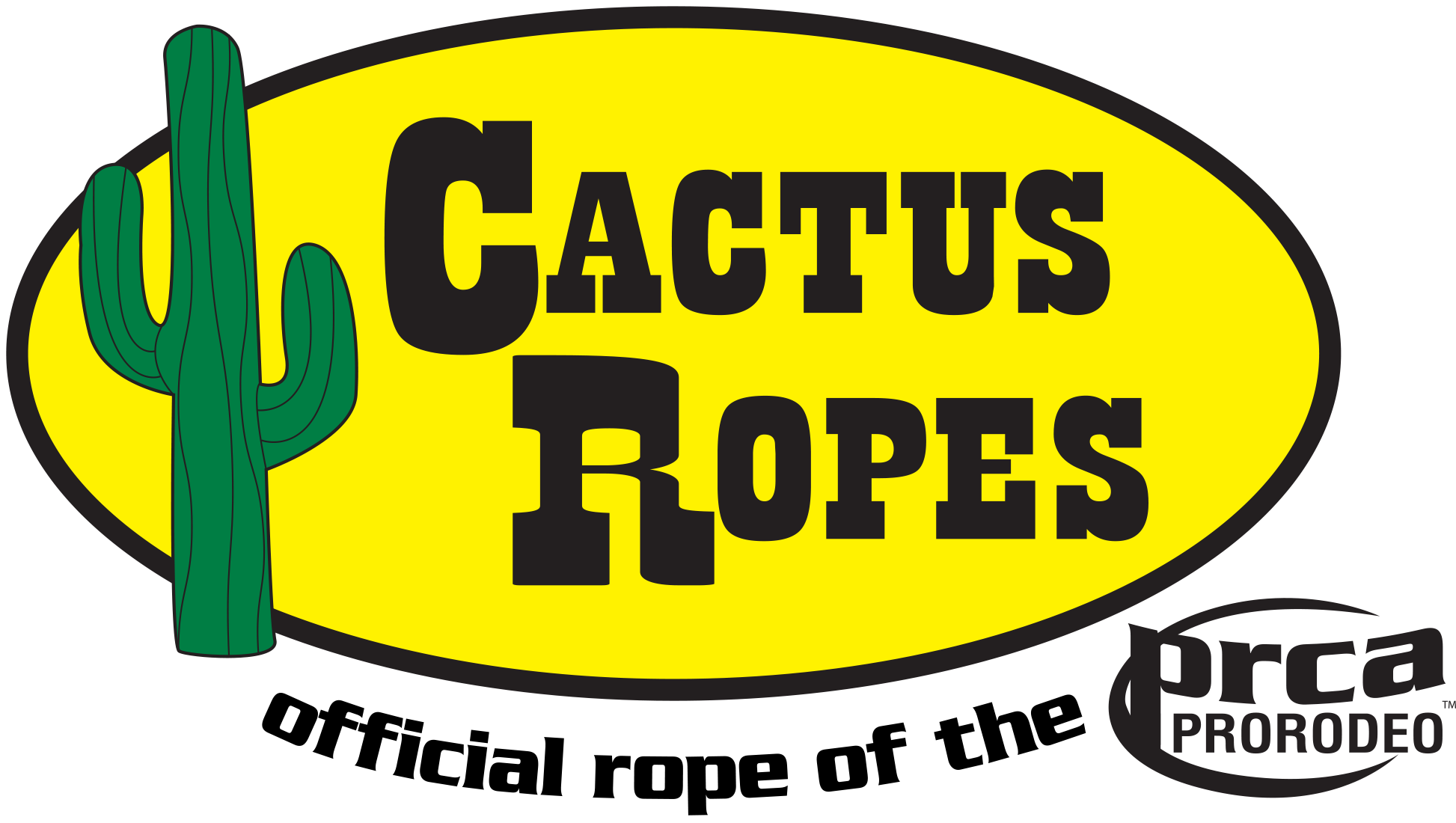 Cactus Ropes Saddleupcolorado