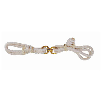 Cowboy Rope Hobbles by Colorado Saddlery