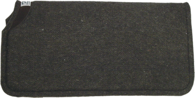 Diamond Wool Pad Liners