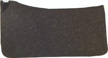 Diamond Wool Contoured Liner Pads