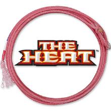 Classic Heat Head Rope 30'