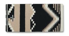 Mayatex Durango Blanket