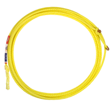 NXT5330 5 Strand Classic Rope XS and S