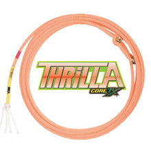 Thrilla CoreTX Head Rope by Cactus Ropes