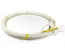 Cactus Ropes Double S Calf Rope SS9.0CALF