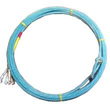protege Heel Rope by Relentless