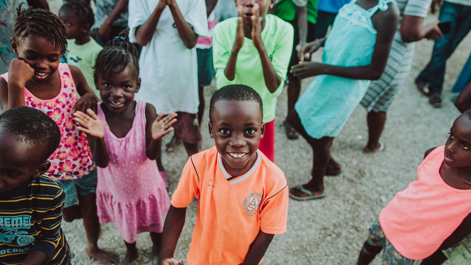 allmade-orphans.jpg