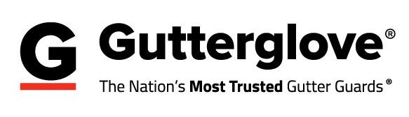 gutterglove-spirit-store-header.jpg
