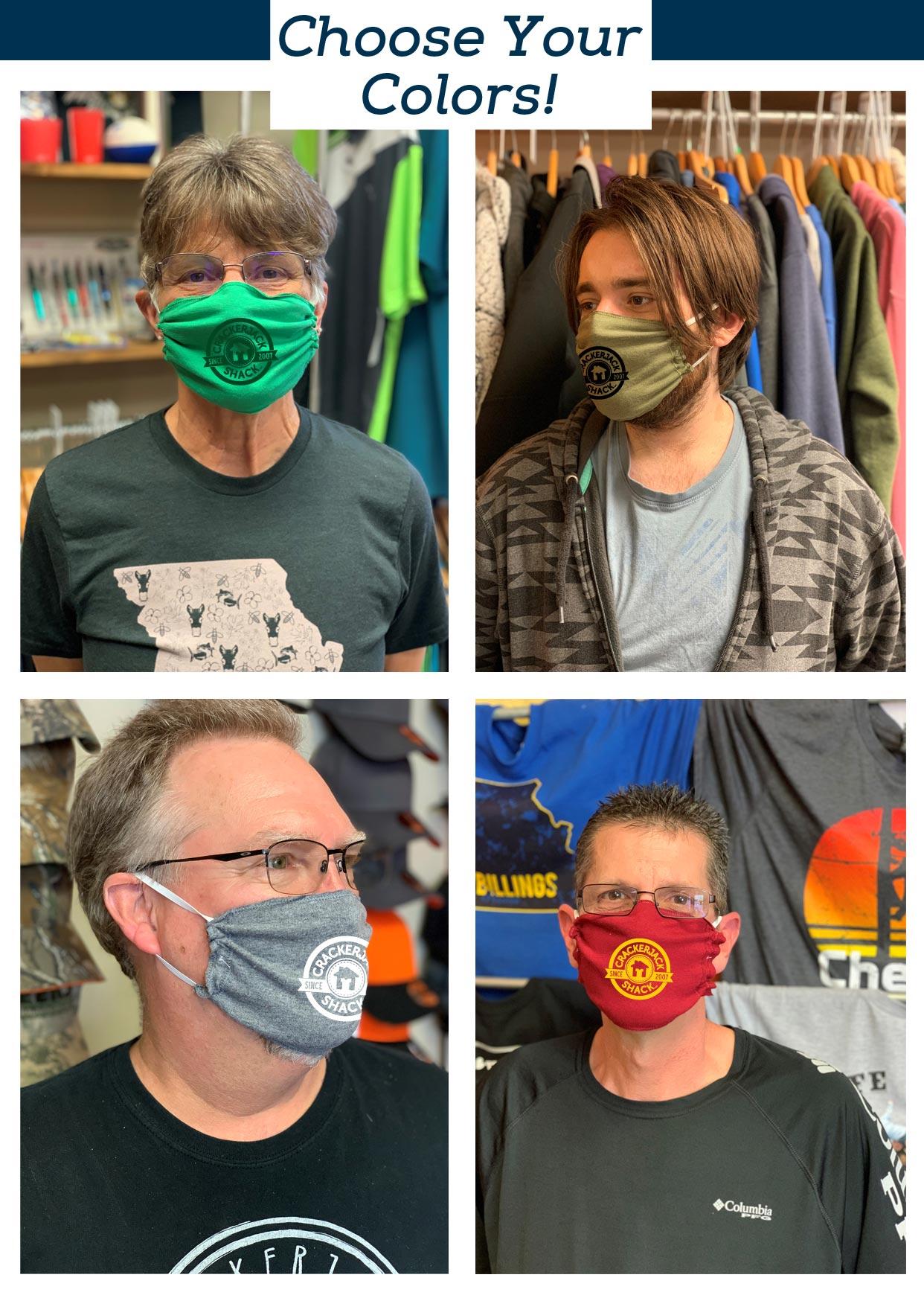 masks-peoplequad.jpg