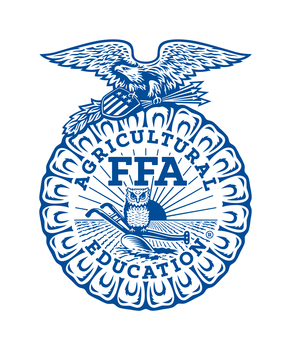 nationalffa-emblem-r-1c-blue2945-rgb.jpg