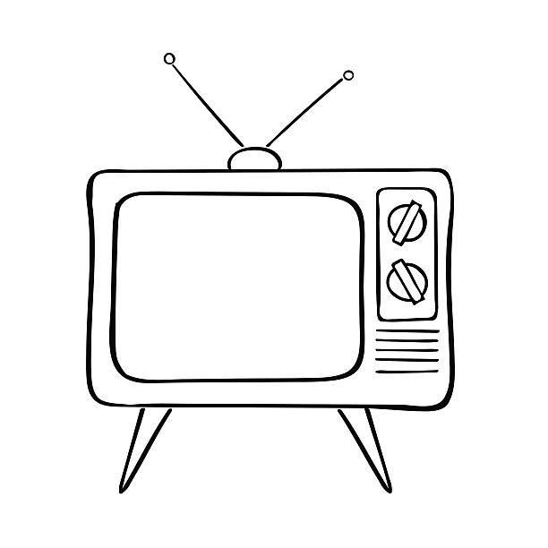 old-tv-drawing-21.jpg