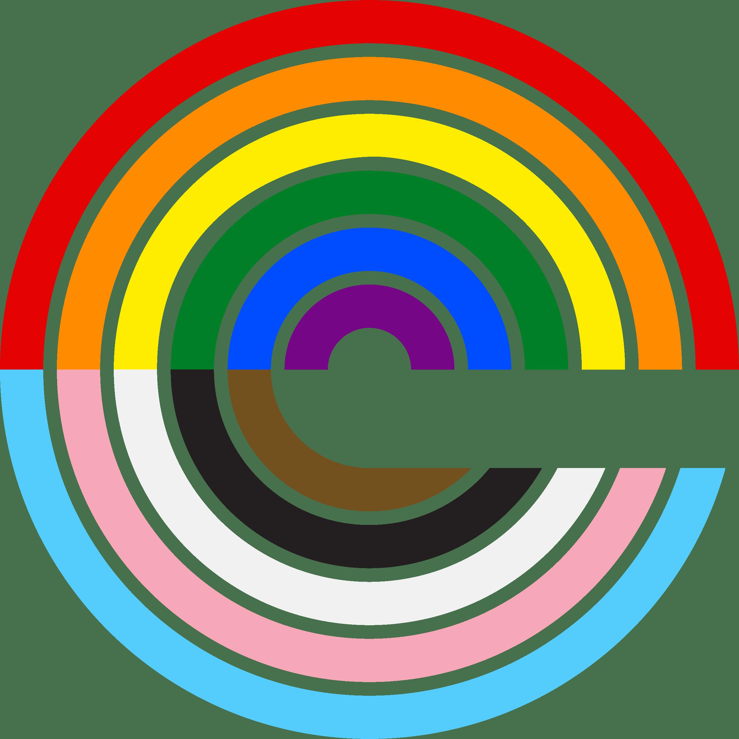 pride-rainbow-icon.png