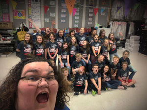 shannon-phelps-salem-choir-web.jpg
