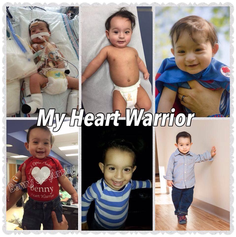 tb-heart-warrior.jpg