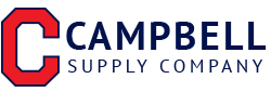 Campbell Supply Company