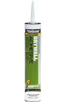 Drywall Adhesive 29-oz Tube