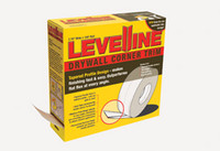 Levelline 100-ft Roll