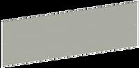190S Kickplate 8-in X 34-in 32 D