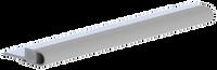 891SV 3/0 X 7/0 Weatherstrip