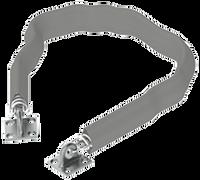 300D Wind Chain