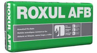 ROXUL 3-IN AFB 16-IN X 48-IN