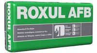 ROXUL 3-IN AFB 16-IN X 48-IN