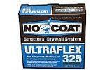 UltraFlex 325 100-ft Roll
