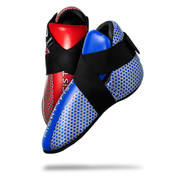 MIGHTYFIST KIDS REVOLUTION Sparring Boots