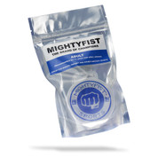 MIGHTYFIST MOUTH GUARD Single with Case