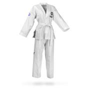 Beginner Uniform Size 200