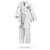 ITF KIDS Development Program Uniform Size 130