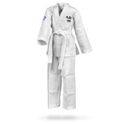 ITF KIDS Development Program Uniform Size 140